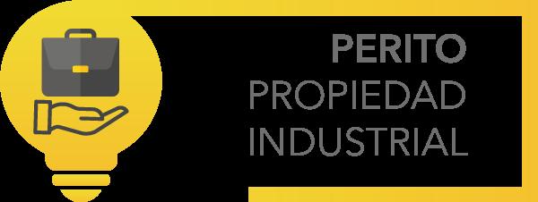 Perito Propiedad Industrial