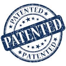 Perito de la Propiedad Industrial Madrid: Qué es una patente de invención?